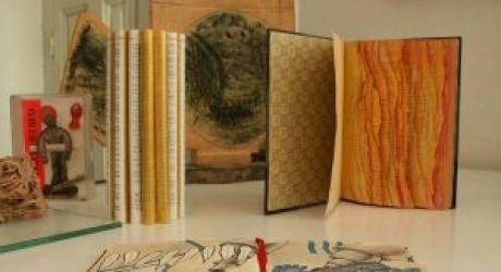 el-libro-de-artista
