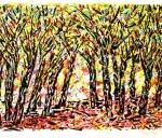 bosque-tricromia